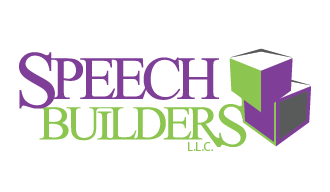 speechbuilders.org Mobile Logo